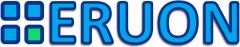 ERUON.com